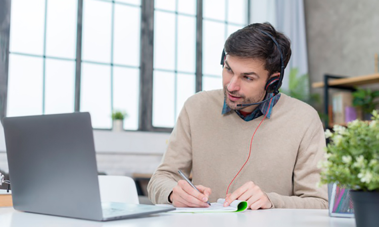 cursos de capacitación online para empresas