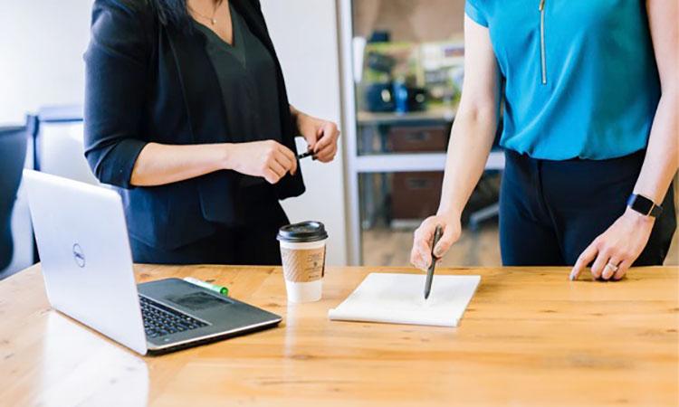 importancia de los cursos de liderazgo para gerentes